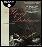 Flying Dutchman (Black Dog Opera Library) 画像