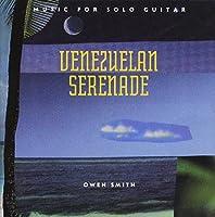 Venezuelan Serenade