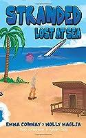 Stranded: Lost At Sea
