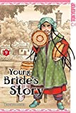 Young Bride's Story 09