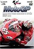 2005 MotoGP Round 1 スペインGP [DVD]