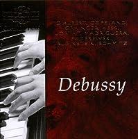 Grand Piano by Ignacy Jan Paderewski (1996-07-06)