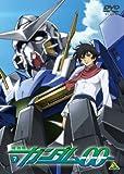 機動戦士ガンダム00 7 [DVD]