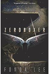 Zeroboxer by Lee, Fonda (2015) Paperback Paperback