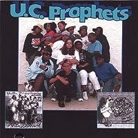 U.C. Prophets