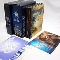 青の6号 BLUE FLEET BOX