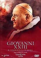 Giovanni XXIII - Il Pensiero E La Memoria [Italian Edition]