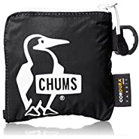[チャムス]CHUMS Trek Wallet