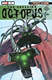 Superior Octopus (2018) #1 (English Edition)