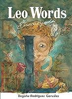 Leo Words: Encrucijada
