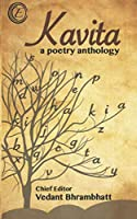 Kavita a poetry anthology