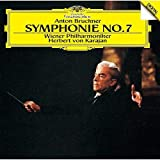 ブルックナー:交響曲第7番(SHM-CD)