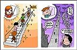論理的にプレゼンする技術<改訂版> 聴き手の記憶に残る話し方の極意 (サイエンス・アイ新書)