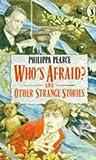 Who's Afraid? (Puffin Books)