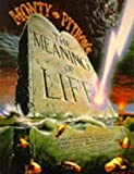 MONTY PYTHON & MEANING OF LIFE (Mandarin humour)