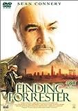 小説家を見つけたら [DVD] 画像