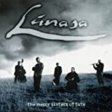 The Merry Sisters of Fate by LUNASA (2001-06-05)