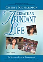 Create an Abundant Life [DVD] [Import]