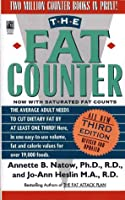 The FAT COUNTER (THIRD REVISED EDITION)