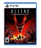 Aliens Fireteam Elite (輸入版:北米) - PS5