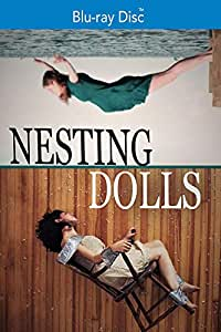 Nesting Dolls [Blu-ray]
