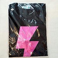 サマーソニック 2013黒 ピンク S バンT Tシャツ グッズ リンキンパーク メタリカ MUSE ミスチル