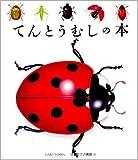 てんとうむしの本 (はじめての発見)