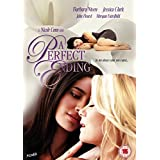 A Perfect Ending [DVD] by Barbara Niven