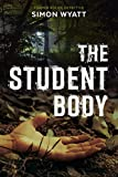 The Student Body (English Edition)