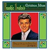 Frankie Avalon's Christmas Alb
