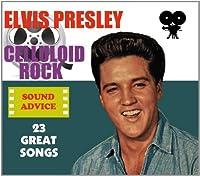 Celluloid Rock : Sound Advice