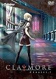 CLAYMORE Chapter.2[AVBA-26315][DVD] 製品画像