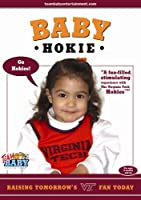 Team Baby: Baby Hokie Bird [DVD] [Import]