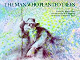 Man Who Planted Trees 画像