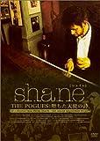 shane[シェイン] THE POGUES:堕ちた天使の詩