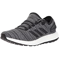 adidas Originals Men's Pureboost ATR Running Shoe
