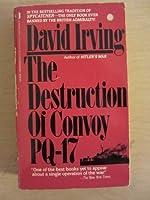 Destruction of Convoy Pq-17