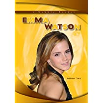 Emma Watson (Robbie Readers: Biographies)