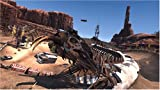 「モーターストーム/MotorStorm」の関連画像