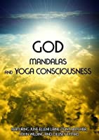 God: Mandalas & Yoga Consciousness [DVD] [Import]