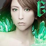 BEST -E- (初回生産限定盤)(DVD付)