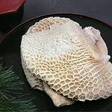 ハチノス(約1kg) 【冷凍】