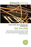 IEEE 754-2008