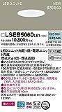 天井埋込型 LED ダウンライト LSEB5060 LE1
