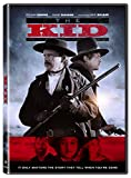 The Kid [DVD]