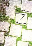 アトリエ・ワン 空間の響き/響きの空間 (現代建築家コンセプト・シリーズ)