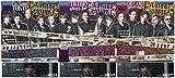 【Amazon.co.jp 限定】『EXILE3連特別ポスター』(EXILE本紙特別一面10/20・21・23付) (ニッカン永久保存版)