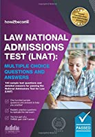 Law National Admissions Test (LNAT): Multiple Choice Questions and Answers (LNAT Revision Series)