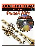 Take the Lead. Smash Hits (trumpet/CD)