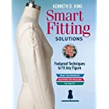Kenneth D. King's Smart Fitting Solutions: A Complete Guide to Identifying Fitting Problems and Using Smart Fitting to Fix Th